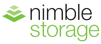 nimble_storage.png